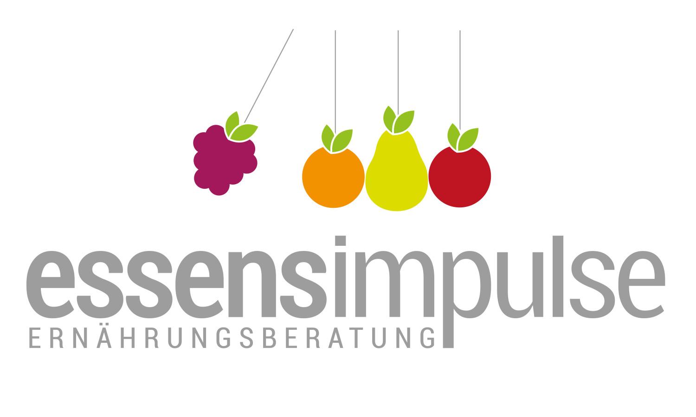 Ernährungsberatung München | essensimpulse